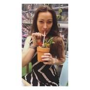 sharonlouise_546's profile photo