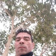 mieuxm's profile photo