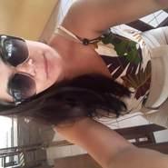angela269068's profile photo