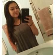 eliza215961's profile photo