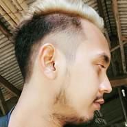 arieesadclown8's profile photo
