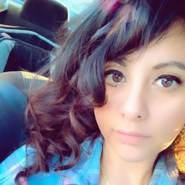 lydia444552's profile photo