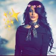 jorena97's profile photo