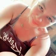 lilibethc311876's profile photo