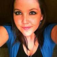 linzykaren3's profile photo