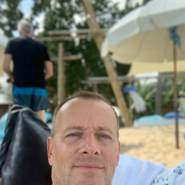 williamc662816's profile photo