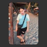 siriwadee's profile photo