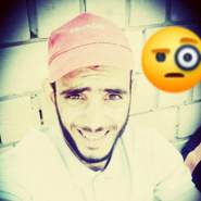 mefteha's profile photo