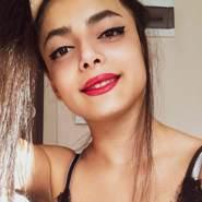 maria658317's profile photo