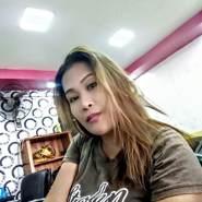 girlalob's profile photo