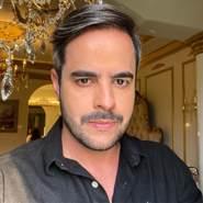 sebastienmarccauriva's profile photo