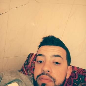 user_wfibv835_Souss-Massa_Single_Male