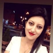 cintia16328's profile photo
