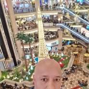 mahmoudh53604's profile photo