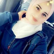nasers119's profile photo