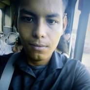 jeanm037's profile photo