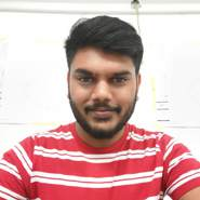 tharshanshan's profile photo