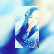 fat0233's profile photo