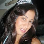 rosejouby's profile photo