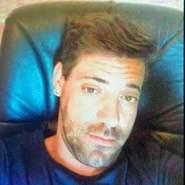 ricardod513549's profile photo