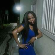 andrianom744860's profile photo