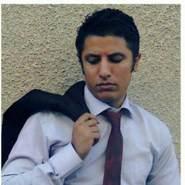 tomc767's profile photo