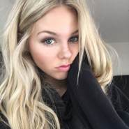 angela7558's profile photo