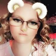 krisztal37714's profile photo