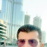 darya571449's profile photo