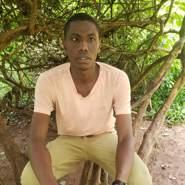 aliym496's profile photo