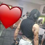 saadc976's profile photo
