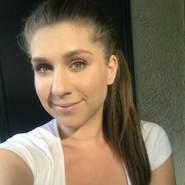 lusia37521's profile photo