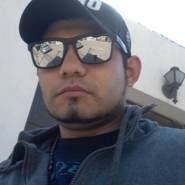 gabrielt37395's profile photo