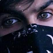 mhmd597491's profile photo
