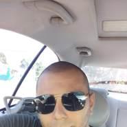 orlandop531152's profile photo