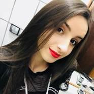 maryjames33012's profile photo