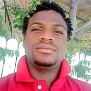 chimea157841's profile photo