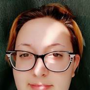 noelhyung's profile photo