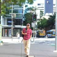tayd332's profile photo