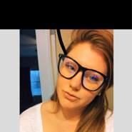 ericahonest's profile photo