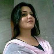 sherrij963450's profile photo