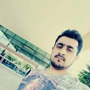 metin4721's profile photo