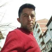 yilmazdemir12's profile photo