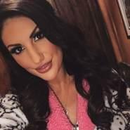 monica_lopes_1233's profile photo