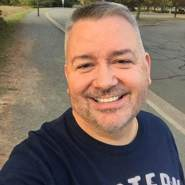 marquetry's profile photo