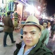 lkrsn88's profile photo