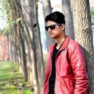 aranj07's profile photo