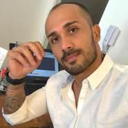 bouvier25's profile photo