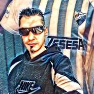 antoniog295608's profile photo