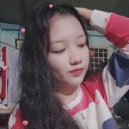 ngochan381520's profile photo